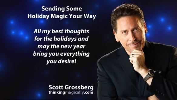 Scott-Thinking-Magically-Holidays-2013