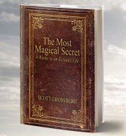 The-Most-Magical-Secret-Cover-3d