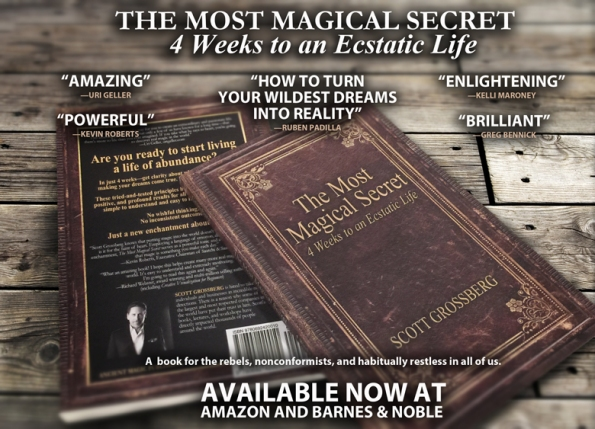 The-Most-Magical-Secret-Its-Here