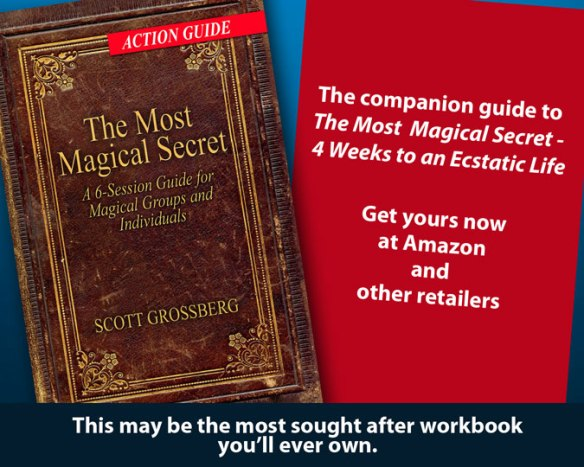 Most-Magical-Secret-Action-Guide-It's-Here